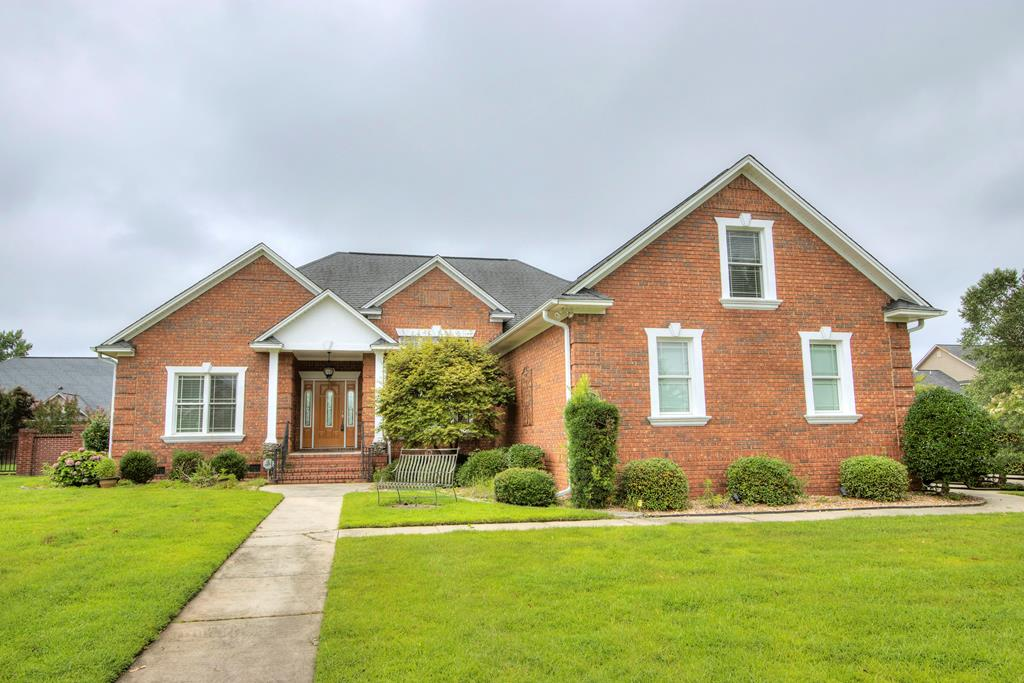 2240 Beach Forest Drive Sumter, SC 29150