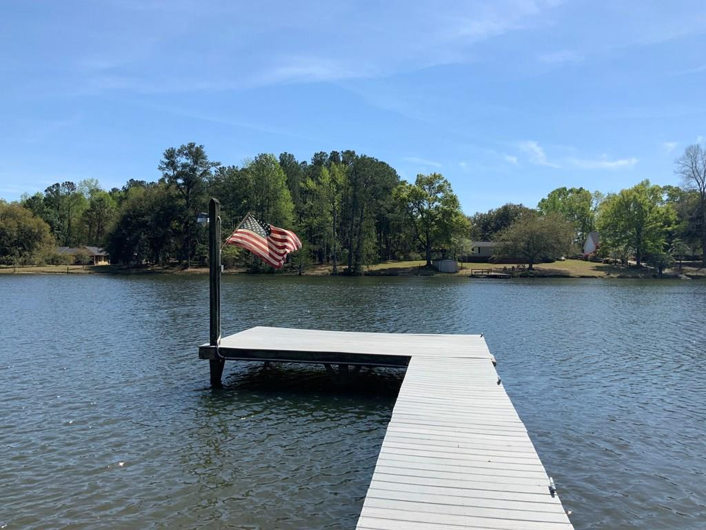 1877 Clubhouse Road Summerton, SC 29148