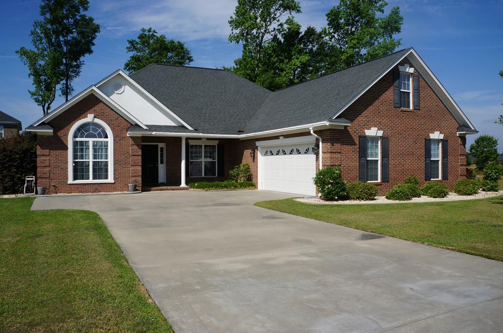 1990 Harborview Drive Sumter, SC 29153