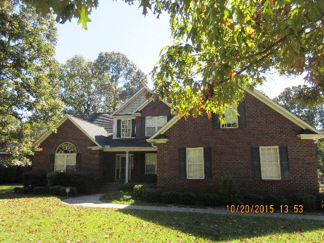200 Lakewood Sumter, SC 29150