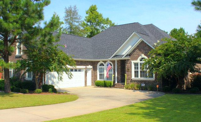 945 Breezy Bay Lane Sumter, SC 29150