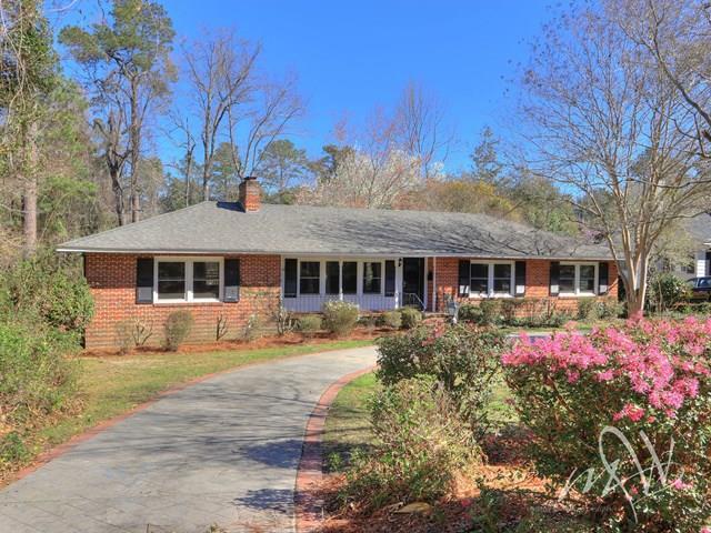 26 Swan Lake Drive Sumter, SC 29150