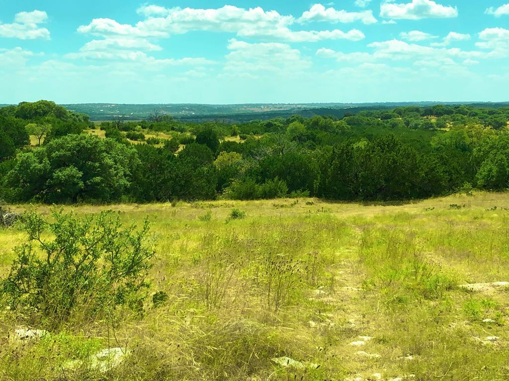 Sugar Creek Trail, Fredericksburg, TX 78624