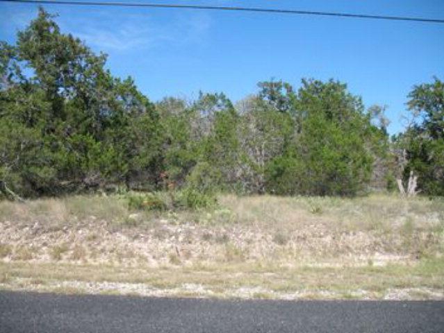 1109 Madrone Rd, Fischer, TX 78623