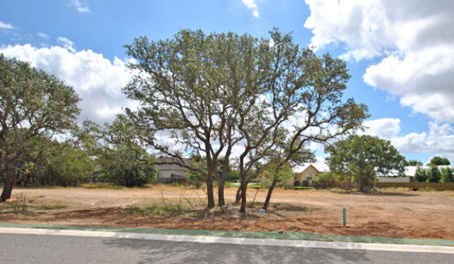 2243 Stone Meadow, Fredericksburg, TX 78624