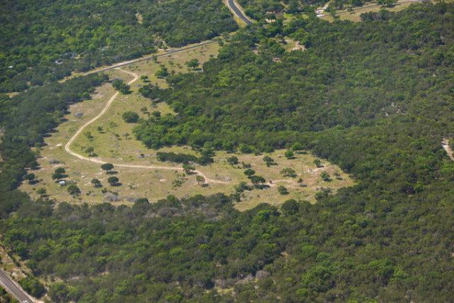170 Lariat Ln, Kerrville, TX 78028
