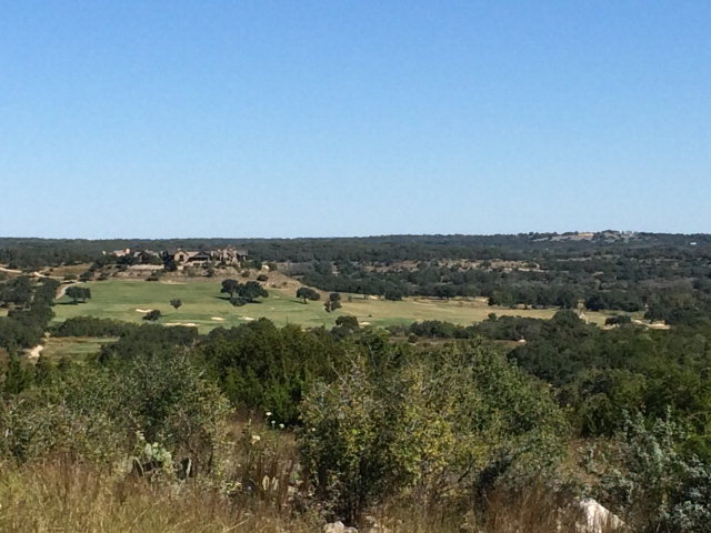 13 Boot Ranch Circle, Fredericksburg, TX 78624