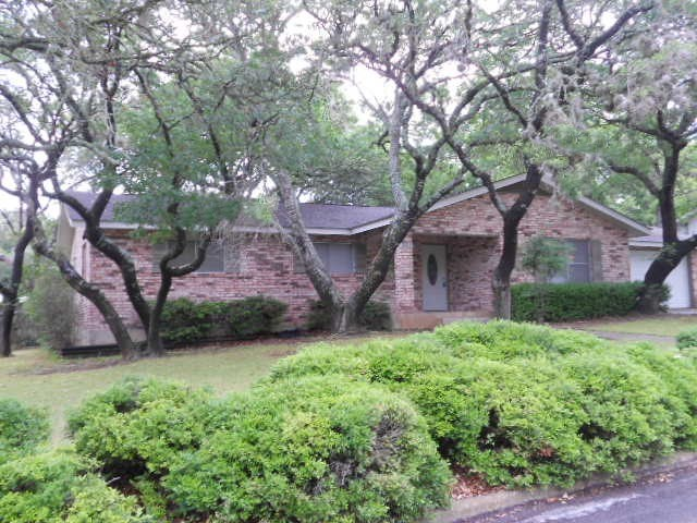 309 Wildwood Dr, Fredericksburg, TX 78624