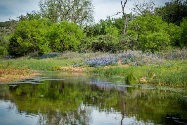 4789 Willow City Loop, Fredericksburg, TX 78624