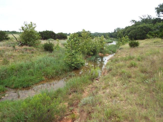 758 Upper Live Oak, Fredericksburg, TX 78624
