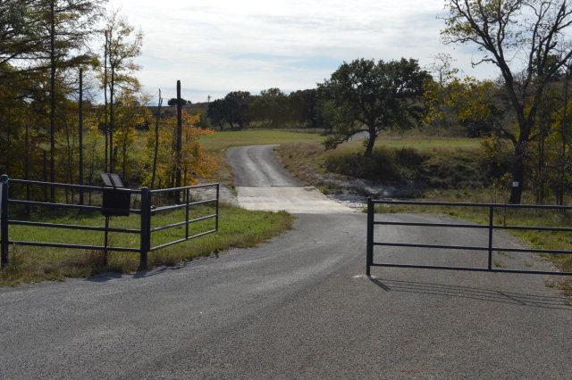 Hartmann Ranch Way, Fredericksburg, TX 78624