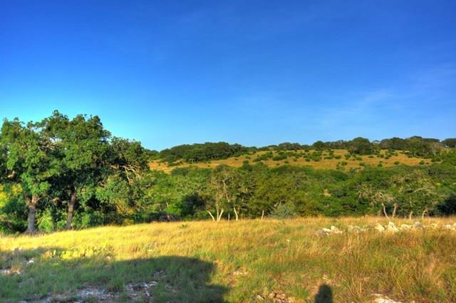 Ranch Rd 783, Kerrville, TX 78028