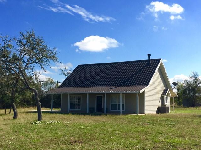 254 Charolet Ave, Harper, TX 78631
