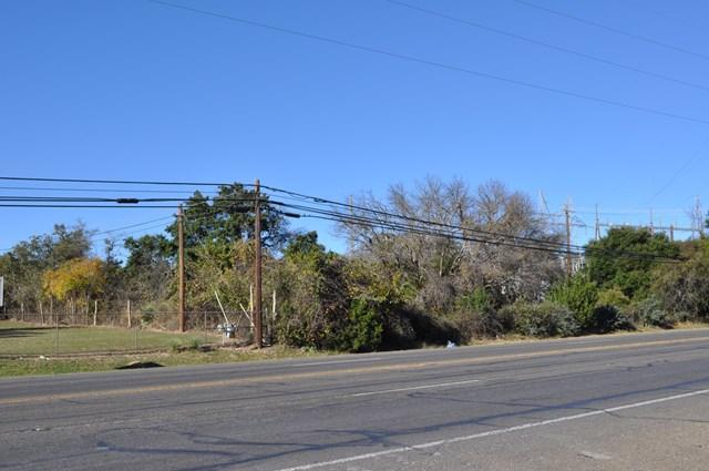 S State Hwy 16, Fredericksburg, TX 78624