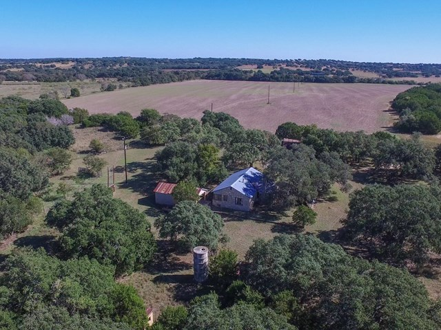 Ranch Rd 1623, Stonewall, TX 78671