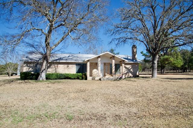 3548 W Hwy 290, Fredericksburg, TX 78624