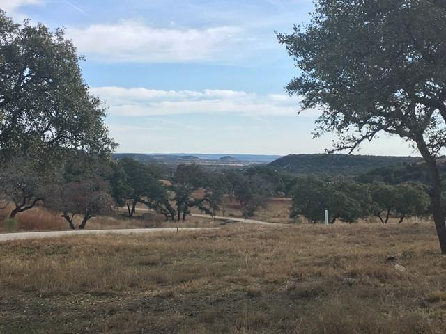 21 Boot Ranch Circle, Fredericksburg, TX 78624