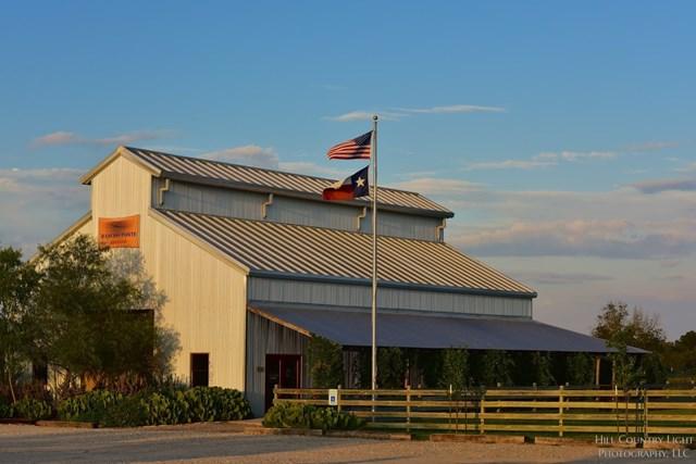 315 Ranch Road 1376, Fredericksburg, TX 78624