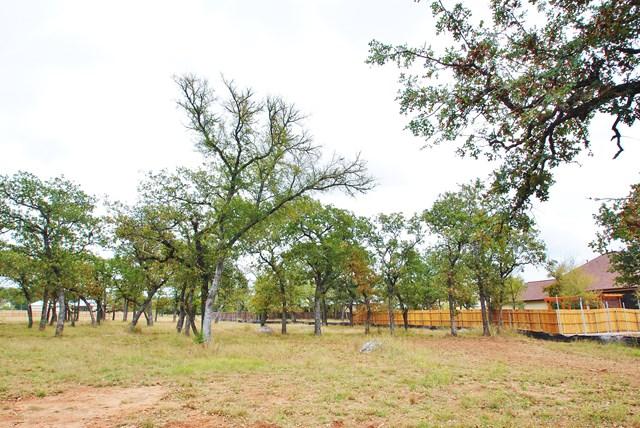 2206 Stone Court, Fredericksburg, TX 78624