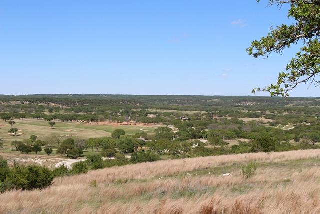24 Boot Ranch Circle, Fredericksburg, TX 78624