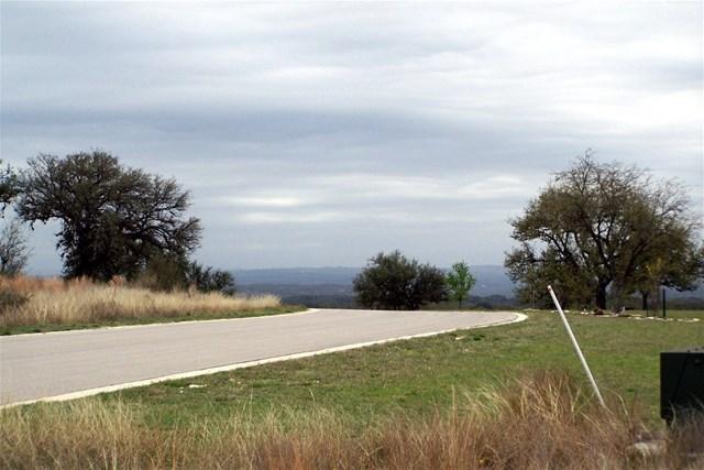12 Summit Ridge Trail, Johnson City, TX 78636