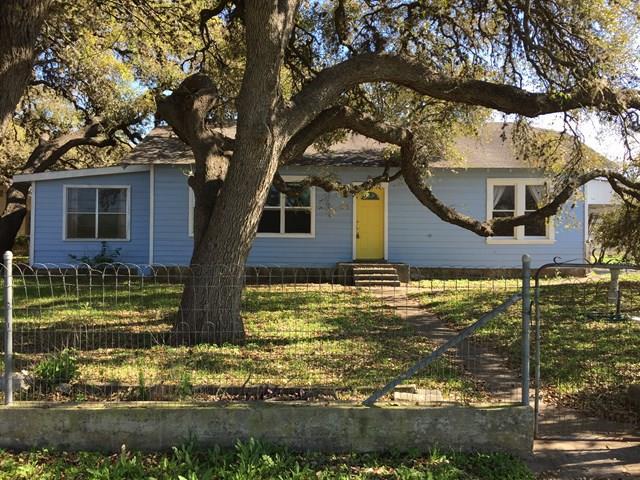 701 River Rd, Blanco, TX 78606
