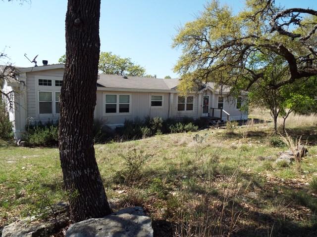 120 Ulmus, Fredericksburg, TX 78624