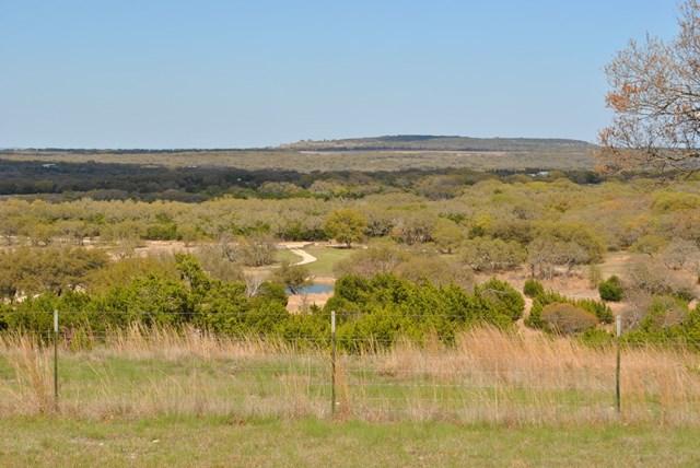 524 OK Ranch Rd, Fredericksburg, TX 78624