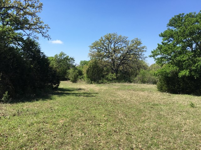 S County Rd 305, Round Mountain, TX 78663