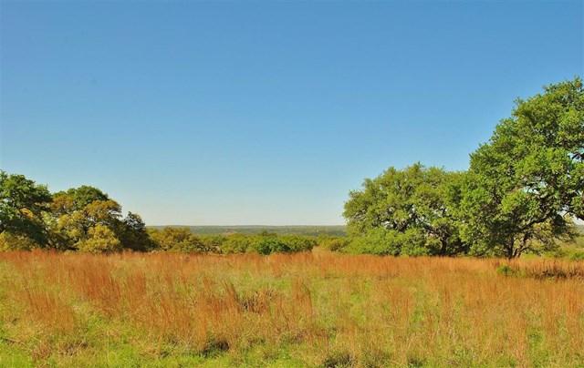 Zufrieden Berg Way, Fredericksburg, TX 78624