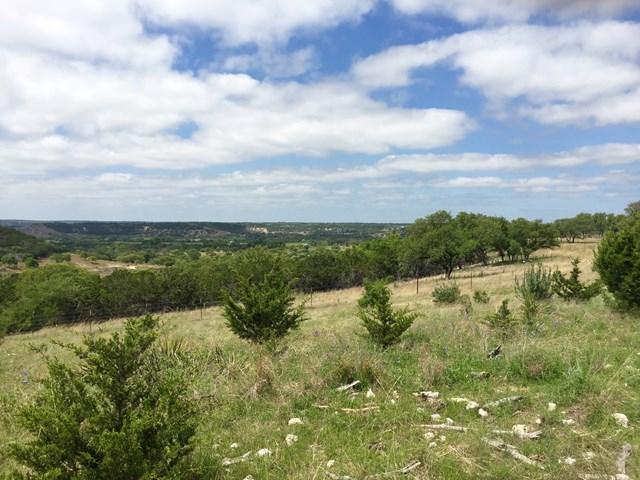 808 Sugar Creek Trail, Fredericksburg, TX 78624