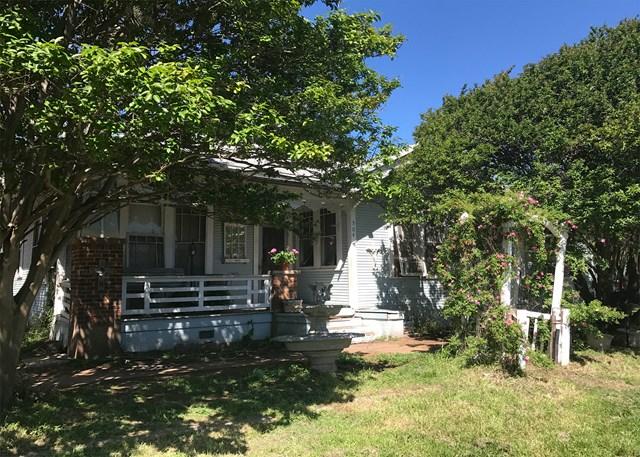 504 Granite, Fredericksburg, TX 78624