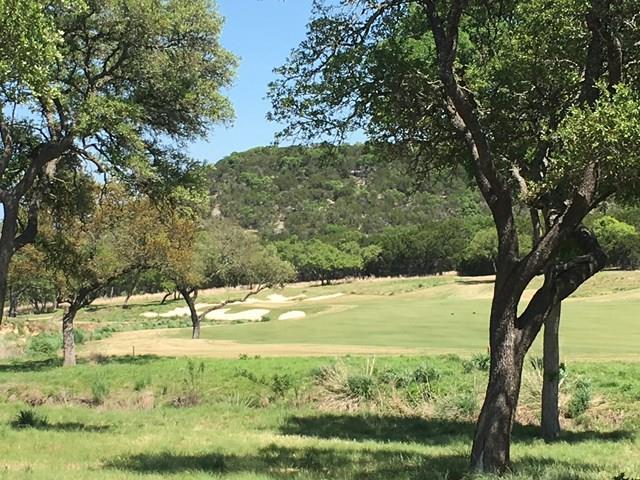 16 Boot Ranch Circle, Fredericksburg, TX 78624