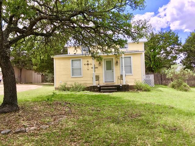 6276 S Ranch Rd 1376, Fredericksburg, TX 78624