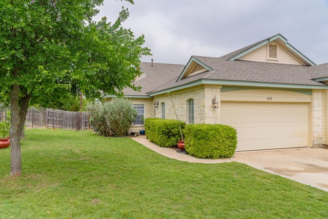 472 N Other, Kerrville, TX 78028
