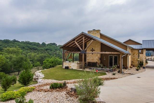 1600 Lake Ridge, Kerrville, TX 78028