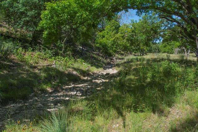 7023 Doss Spring Creek Rd, Fredericksburg, TX 78624