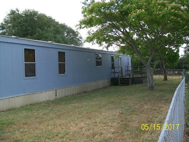 809 N Mosel Rd, Harper, TX 78631