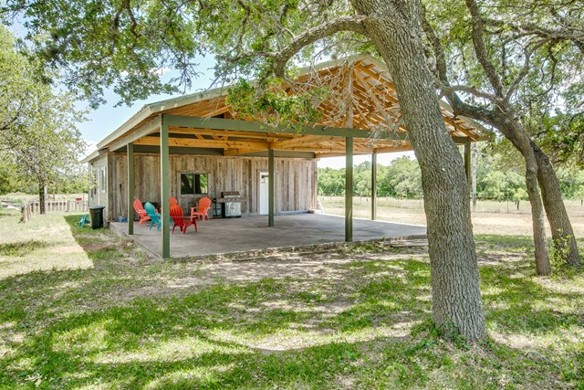 12992 N Hwy 281 N, Round Mountain, TX 78663