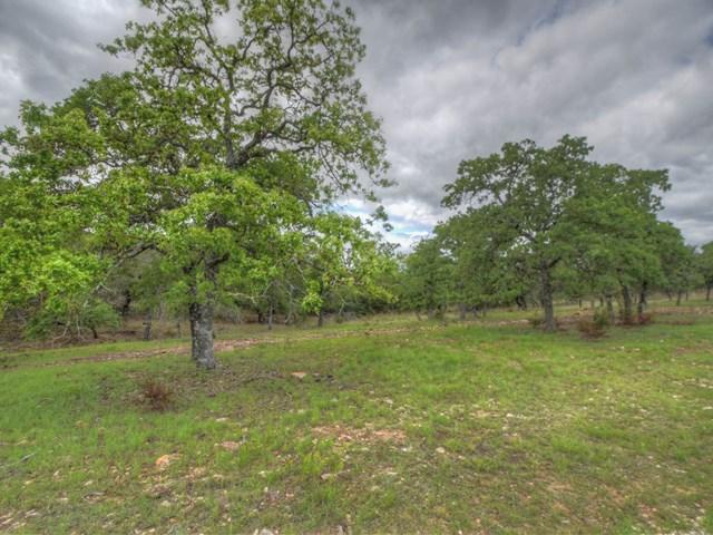 4 N ADJ Lane, Fredericksburg, TX 78624