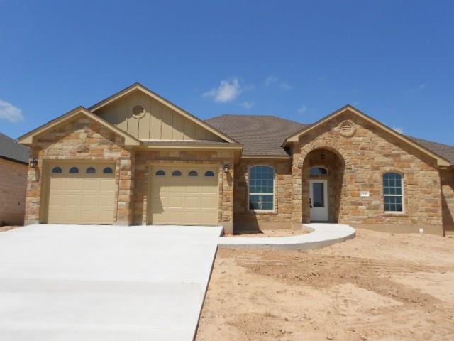 211 Dudley Way, Fredericksburg, TX 78624