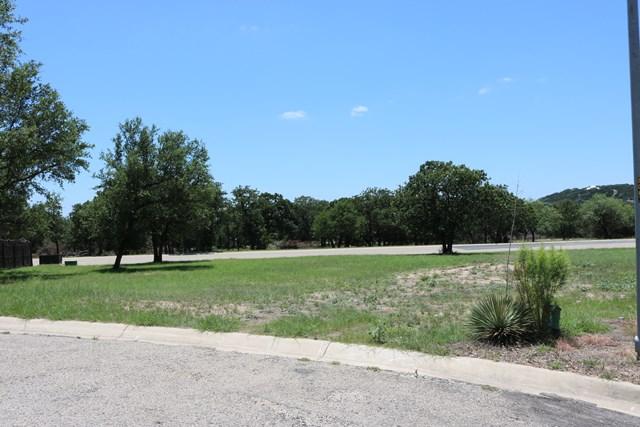2354 Summit Forest, Fredericksburg, TX 78624