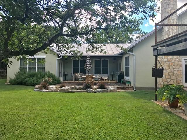 1265 Center Point Rd, Fredericksburg, TX 78624