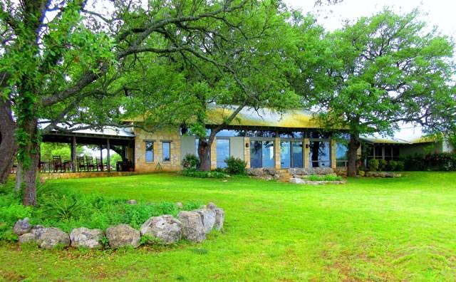 1511 Sandy Lane, Mason, TX 76856