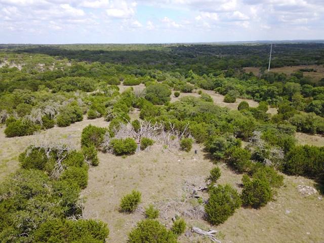 1143 Walnut Creek Rd, Harper, TX 78631