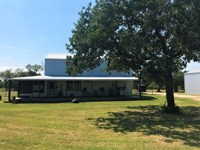 8502 Other, Rochelle, TX 76872