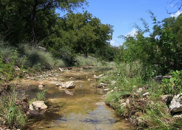 Schneider-Moellering Rd, Fredericksburg, TX 78624