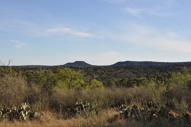 17047 Ranch Road 965