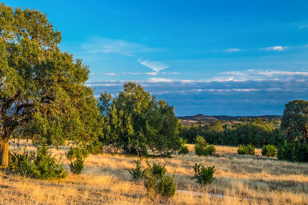 All Land Ranches And Acreage For Sale Fredericksburg Tx