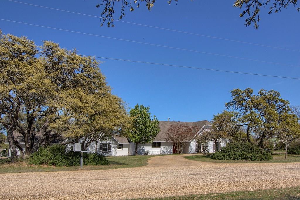 783 Country Creek Lane